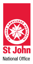 St John Ambulance National Office
