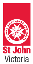 St John Ambulance VIC