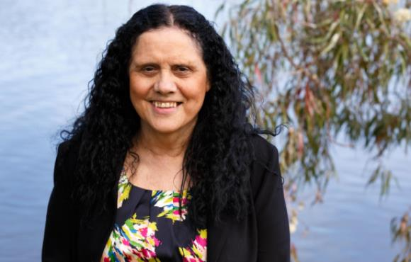 Webinar: Child safety in Aboriginal organisations