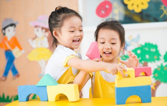 Child Safe Organisations - Melbourne