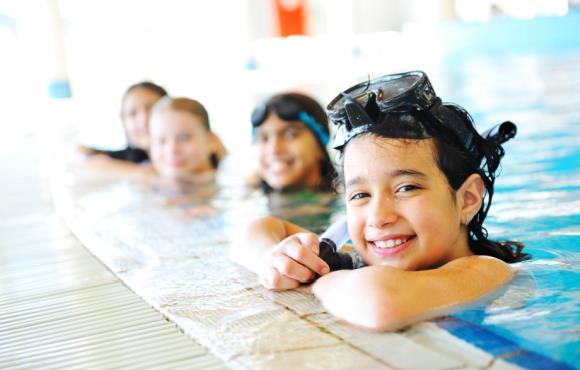 Child Safe Organisations - Ceduna