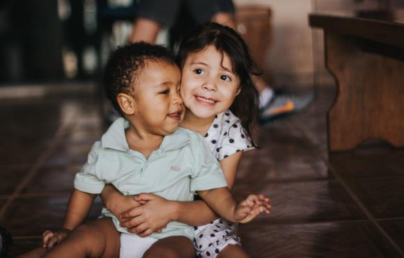 Creating Child Safe Organisations - Darwin