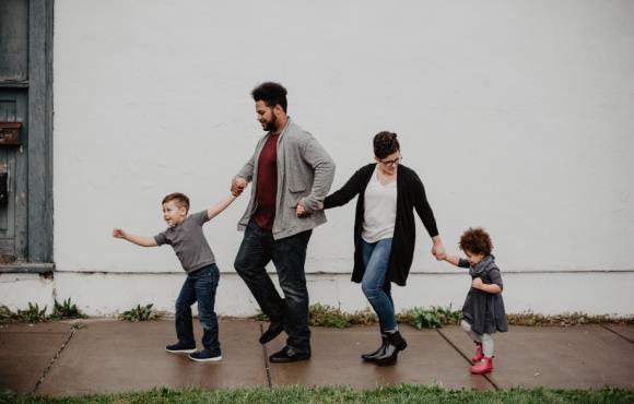 Beyond Working with Children Checks – Safer Recruitment