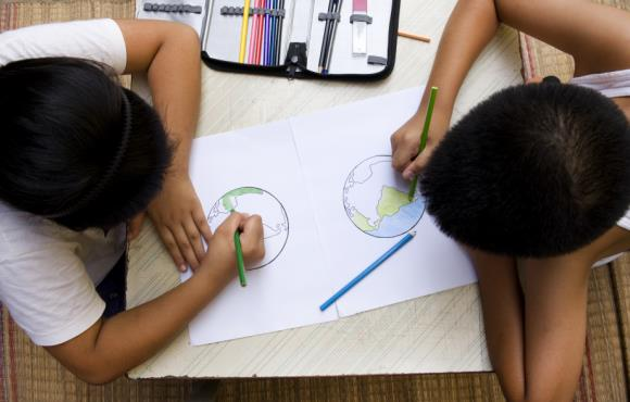 The Australian Child Safety Legislative Landscape