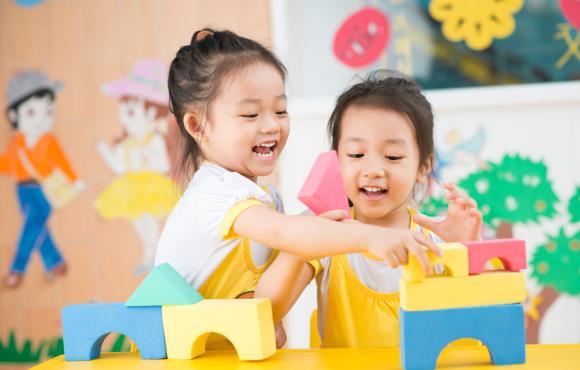 Creating Child Safe Organisations - Melbourne