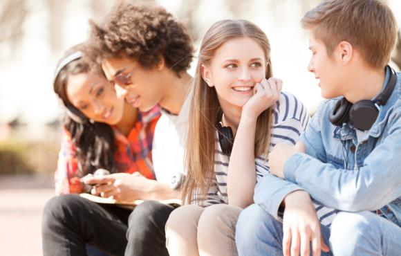 Introduction to Child Safe Practice - Melbourne